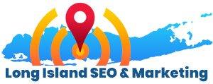 Long Island SEO & Marketing Company Logo